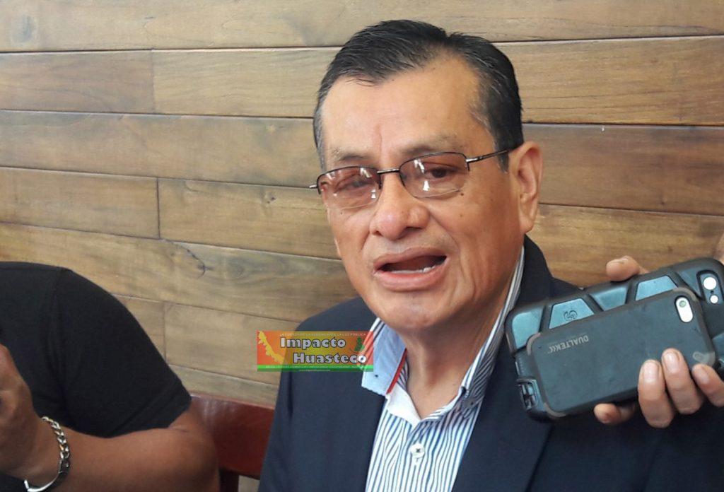 Inmoral e inconstitucional, otorgar amnistía a narcotraficantes como lo propone AMLO